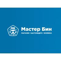 Открытие нового магазина на пр Дзержинского